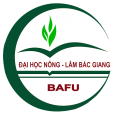 logo-bafu