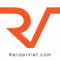 renderviet-logo